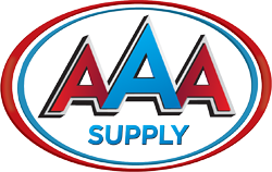 aaa supply about company profile